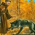 Regla de la Orden Franciscana Seglar: Artículo 13
