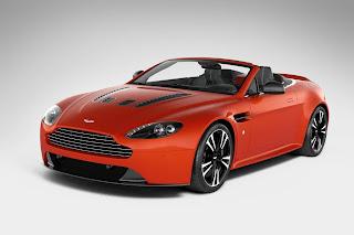 Aston+Martin+V12+Vantage+Roadster+1.jpg