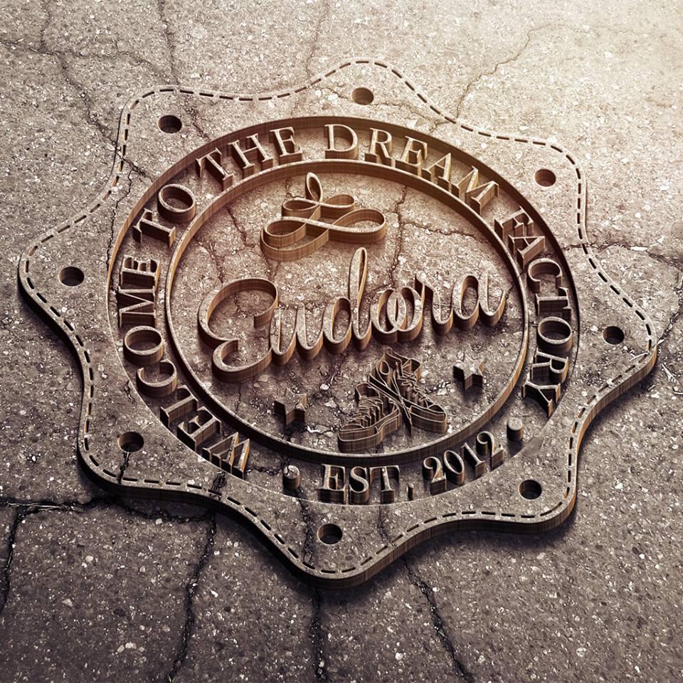 Eudora3D