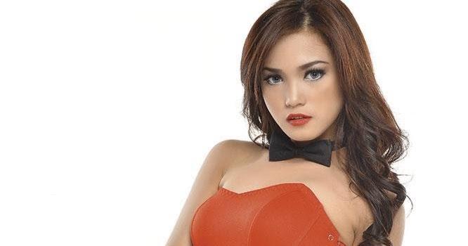 Foto Seksi Diana Putri Hot Pic 6 of 35