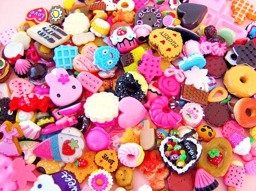 colorful cute cute stuff stuff thing