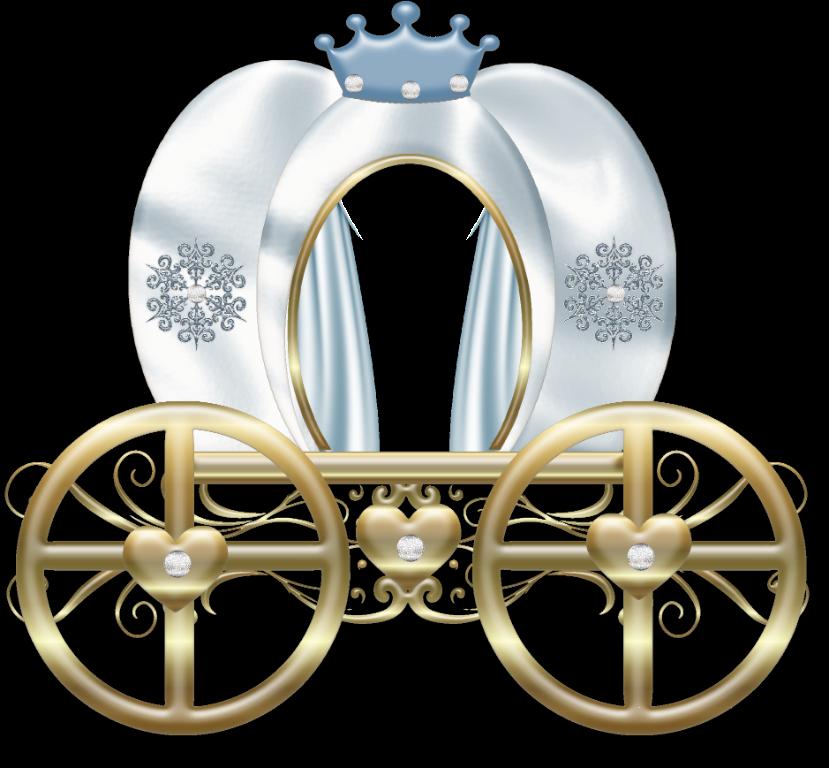 Doce Cantinho Da R 234 Princesa Cinderela Png