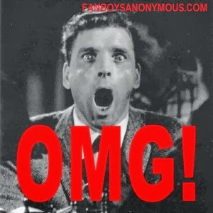Burt Lancaster OMG shock reaction meme