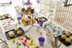 Curso cupcakes Madrid - Cumpleaños y celebraciones especiales