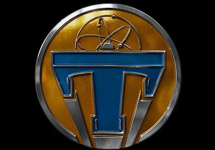 Tomorrowland: First Look