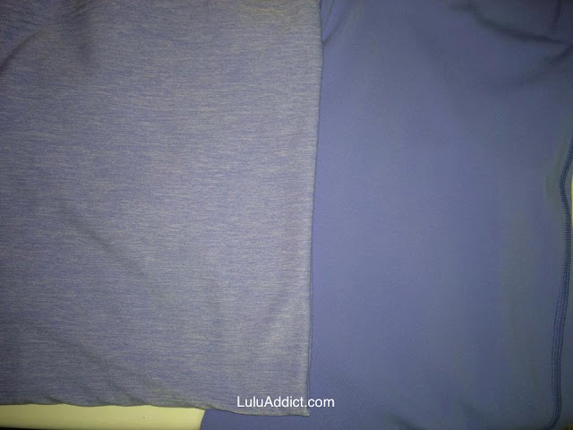 lululemon heathered-lullaby-crb