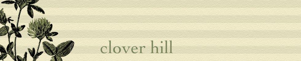 Clover Hill