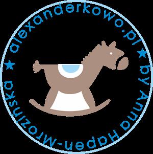 alexanderkowo