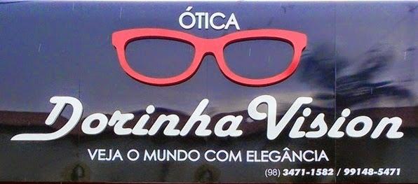 Dorinha Vision 3471-1582/9148-5471/8230-6553