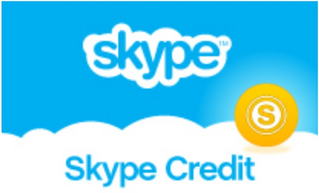 3 Easy Steps to get Free Skype Credits [Limited Offer!]