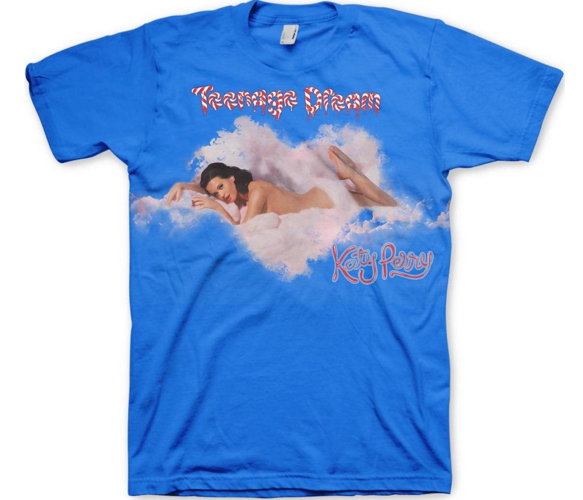 http://1.bp.blogspot.com/-76ydFGJmPUU/TcZCZOXymNI/AAAAAAAABBs/_wAVJDPef8M/s1600/katy+shirt.jpg