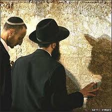 Genealogia judáica