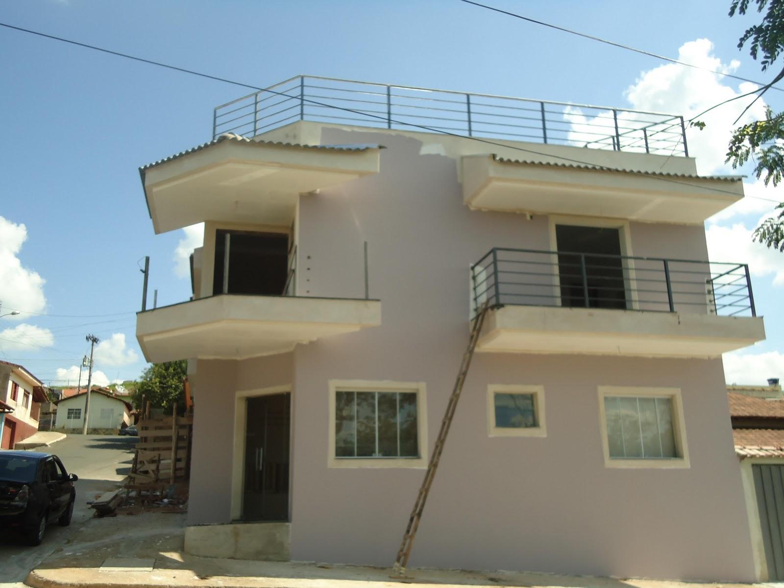 Fotos fachadas casas bonitas hogar total ajilbabcom portal - Casas bonitas fotos ...