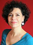 Nathalie Vogelsinger-Martinez
