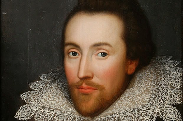 William Shakespeare : Things You Don't know