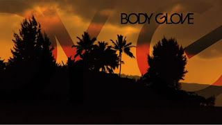 Body Glove Hawaii 2012