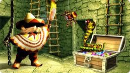 Game Azangara