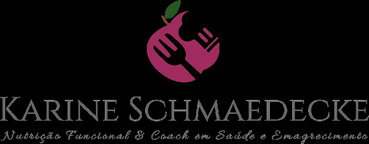 Nutri Karine Schmaedecke