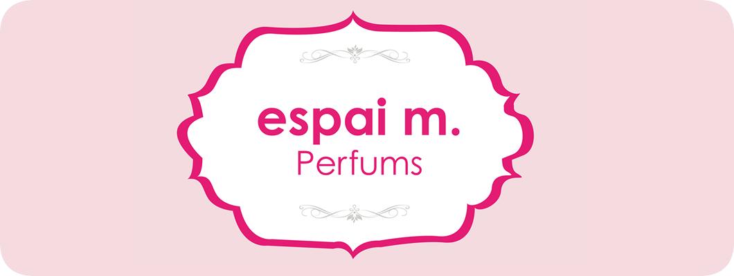 espai m perfums