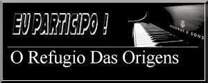 PARTICIPO AQUI