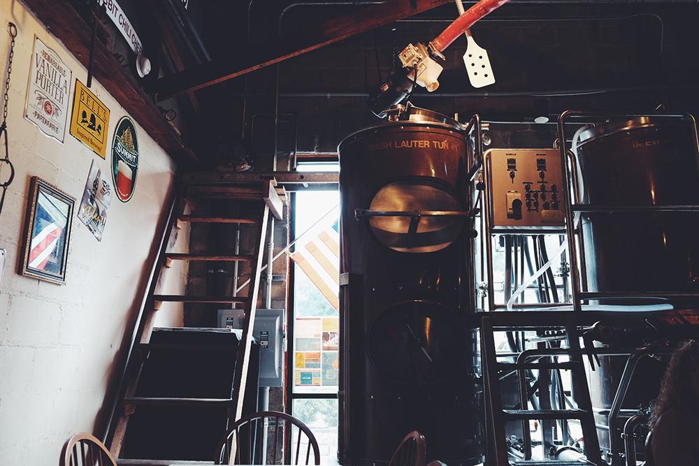 beer in florida