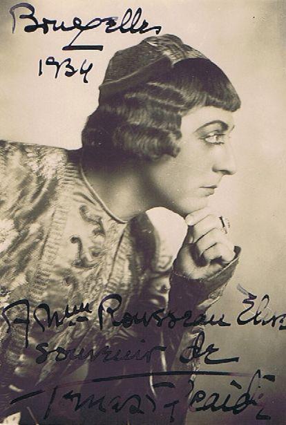 PORTUGUESE TENOR TOMAZ ALCAIDE (1901-1967) CD