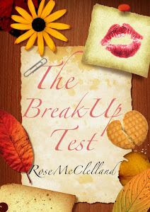 The Break Up Test