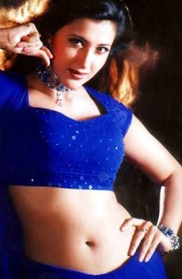 Sakshi shivanand hot boobs