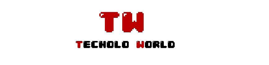 Tecnolo World