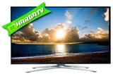tv led Samsung UA32F5500