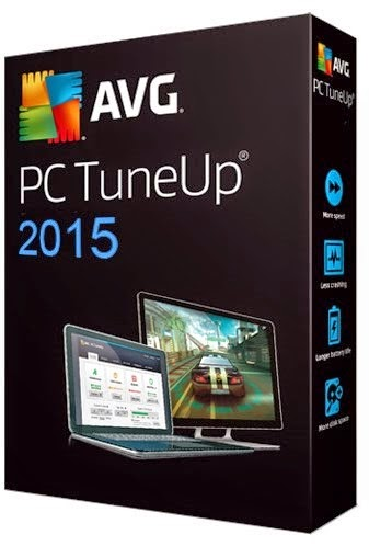 tuneup utilities 2015 product key free download