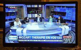 MOZART THERAPIE EN #DE1A5 POR C5N