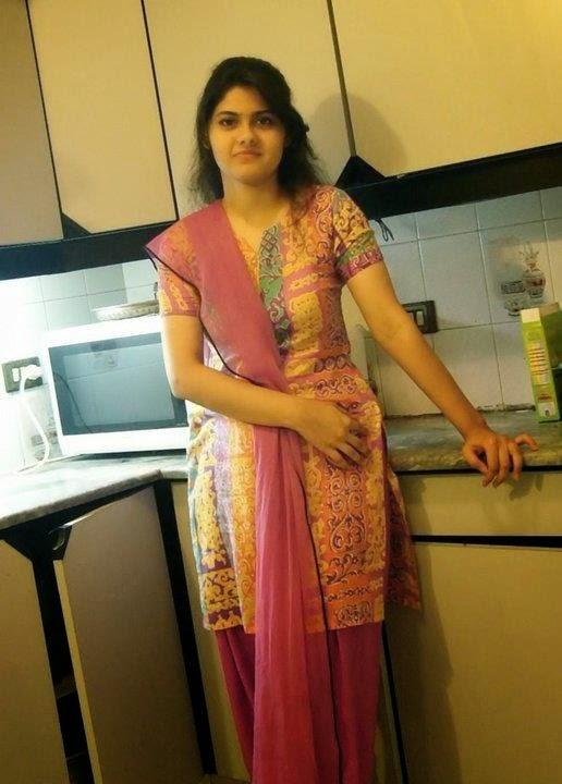 Bangladeshi most beautiful girl photo
