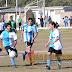 La Liga Femenina se jugará en Sportivo