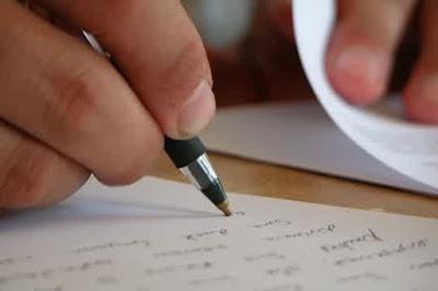 belajar-bahasa-jawa-membuat-teks-pidato