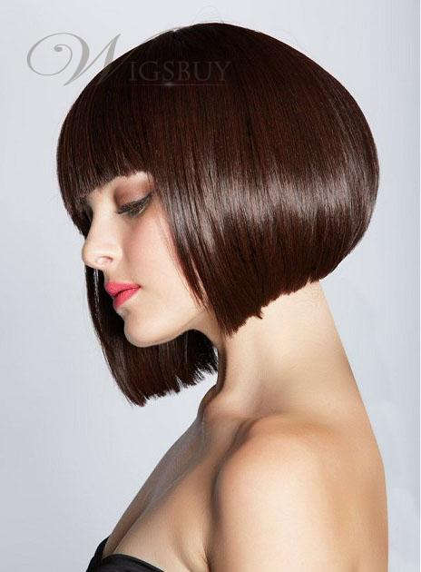 http://shop.wigsbuy.com/product/New-Arrival-Best-Quality-Short-Straight-Bob-Wig-100-Indian-Human-Hair-About-9-Inches-10303856.html