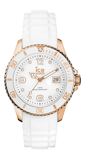ice-watch, ice-style, Ice-Watch-By-Florent-Manaudou, swatch, pantone, watch, fashion-watch, fashion-ice-watch, dress-code, fashion, mode, paris-mode, london-fashion, vogue, collection, du-dessin-aux-podiums, sexy, sexy-woman, fashion-woman, mode-femme-homme, menswear, womenswear, pap, pret-a-porter, mode-a-paris, noel, christmas, reveillon, xmas, change-you-can