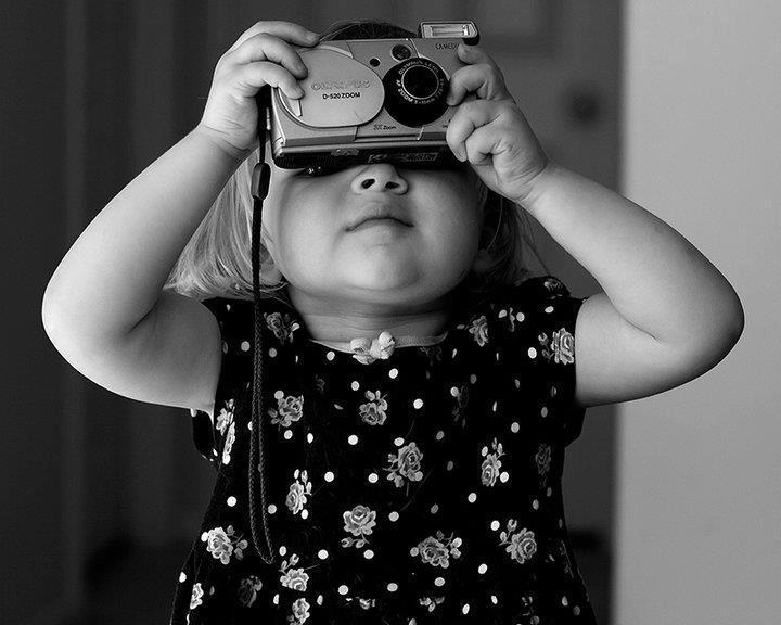 bebe.fotografa