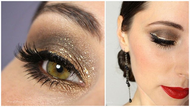 http://www.rosesofbeauty.de/2015/09/naked-palette-look-7-glamouros-mit-gold.html