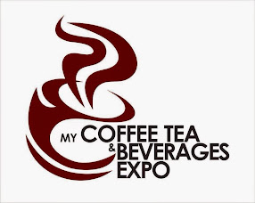 My Coffee Tea & Beverages Expo