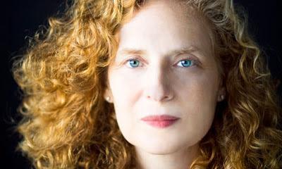 Julia Wolfe