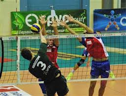A1-Volley-Men-GS-Lamia-Foinikas-Syrou-winningbet-pronostici