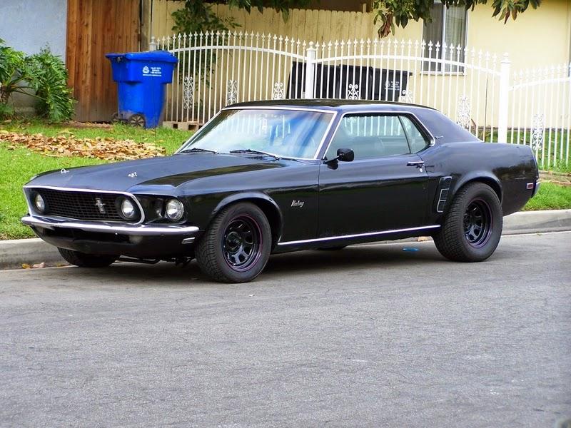 Best classic cars | Carsight