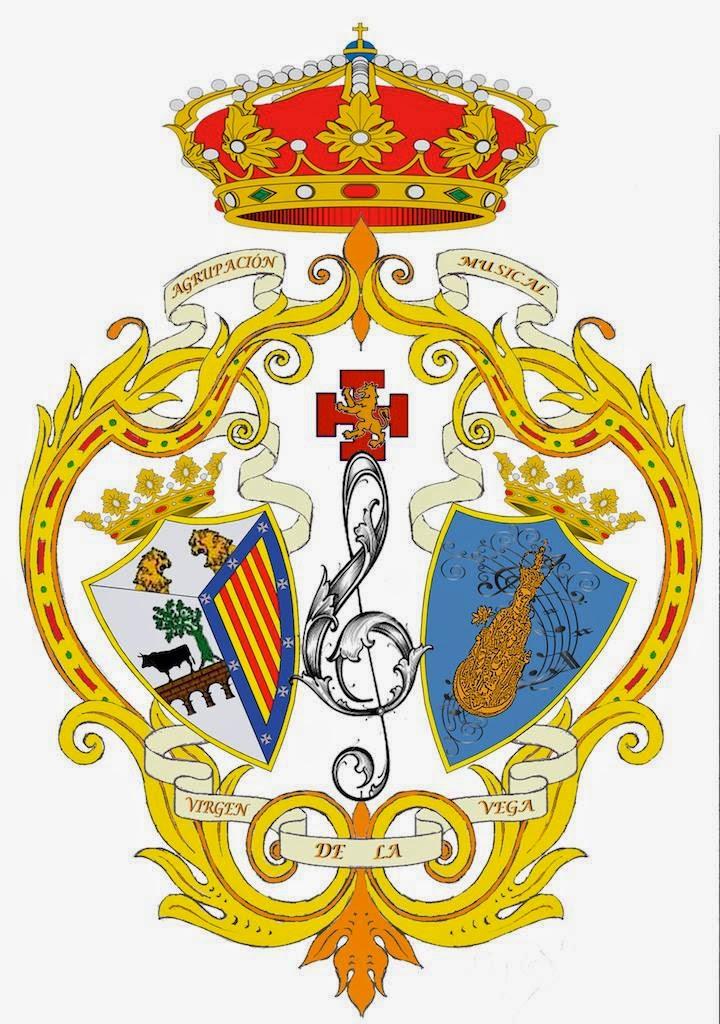 A.M. VIRGEN DE LA VEGA