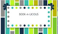 Book-a-licious