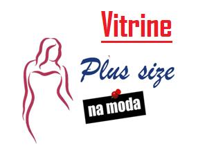 Vitrine PSNM