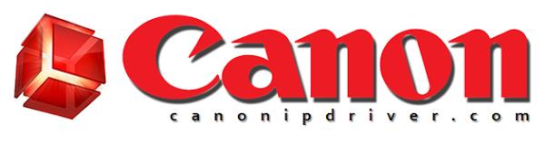Canon IP Driver