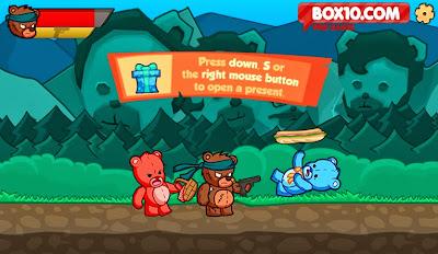 http://www.buzzedgames.com/teddy-bear-picnic-massacre-game.html