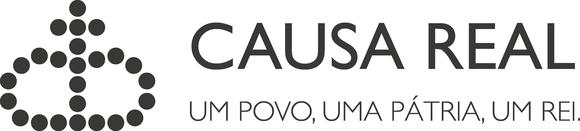 http://monarquia-portugal.blogs.sapo.pt/40-anos-depois-3357