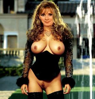 Teen Nude Girl - rs-beverleycallard7-724436.jpg